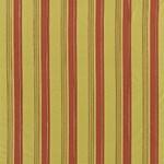 Ткань для штор 330125 Summer Court Zoffany