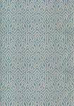 Ткань для штор AW26115 Symphony Anna French