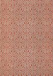 Ткань для штор AW26116 Symphony Anna French