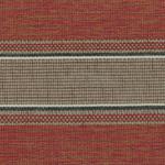Ткань для штор F5910-08 Zancudo Outdoor Fabrics Osborne & Little