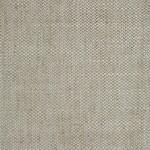 Ткань для штор 4940 Tamika Plains Harlequin