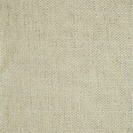 Ткань для штор 4959 Tamika Plains Harlequin