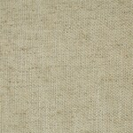 Ткань для штор 4960 Tamika Plains Harlequin