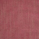 Ткань для штор 4964 Tamika Plains Harlequin
