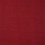 Ткань для штор 4968 Tamika Plains Harlequin