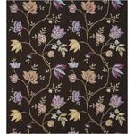 Ткань для штор F5742-01 Serang Silks Osborne & Little