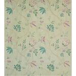 Ткань для штор F5742-05 Serang Silks Osborne & Little