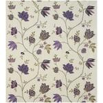 Ткань для штор F5742-06 Serang Silks Osborne & Little