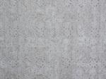 Ткань для штор 1021174984  Hodsoll McKenzie