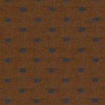 Ткань для штор W75397 Tea House Thibaut