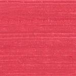 Ткань для штор W85407 Tea House Thibaut