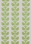 Ткань для штор W724319 Bridgehampton Thibaut