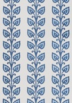 Ткань для штор W724320 Bridgehampton Thibaut