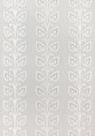 Ткань для штор W724321 Bridgehampton Thibaut