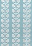 Ткань для штор W724322 Bridgehampton Thibaut