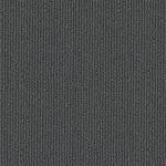 Ковёр Cool-3611-498 Cool JAB