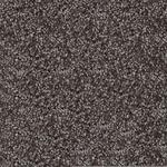 Ковёр Diamonds-3602-026 Diamonds JAB