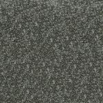 Ковёр Diamonds-3602-034 Diamonds JAB