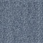 Ковёр Diamonds-3602-059 Diamonds JAB