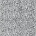 Ковёр Diamonds-3602-091 Diamonds JAB