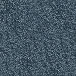 Ковёр Diamonds-3602-158 Diamonds JAB