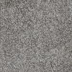 Ковёр Diamonds-3602-190 Diamonds JAB