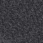 Ковёр Diamonds-3602-299 Diamonds JAB