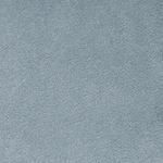 Ковёр Eden-3606-050 Eden JAB