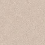 Ковёр Eden-3606-084 Eden JAB