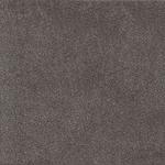 Ковёр Eden-3606-126 Eden JAB