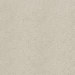 Ковёр Eden-3606-274 Eden JAB
