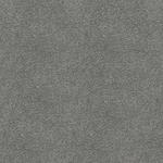 Ковёр Eden-3606-290 Eden JAB