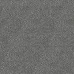Ковёр Eden-3606-399 Eden JAB