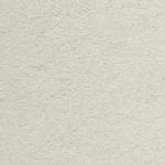 Ковёр Flair-3609-070 Flair JAB