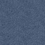 Ковёр Kastell-3608-056 Kastell JAB