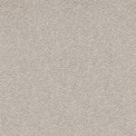 Ковёр Kastell-3608-072 Kastell JAB