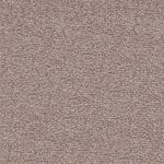 Ковёр Kastell-3608-080 Kastell JAB