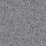 Ковёр Kastell-3608-098 Kastell JAB