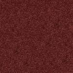 Ковёр Kastell-3608-114 Kastell JAB