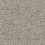Ковёр Kastell-3608-122 Kastell JAB