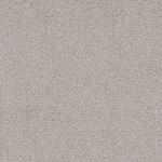Ковёр Kastell-3608-171 Kastell JAB