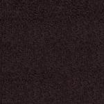Ковёр Kastell-3608-189 Kastell JAB