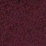 Ковёр Mossy-3610-011 Mossy JAB