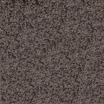 Ковёр Mossy-3610-029 Mossy JAB