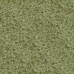 Ковёр Mossy-3610-037 Mossy JAB