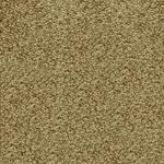 Ковёр Mossy-3610-045 Mossy JAB