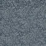 Ковёр Mossy-3610-052 Mossy JAB
