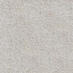 Ковёр Mossy-3610-078 Mossy JAB