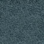 Ковёр Mossy-3610-086 Mossy JAB