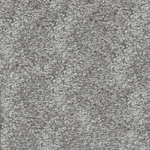 Ковёр Mossy-3610-094 Mossy JAB